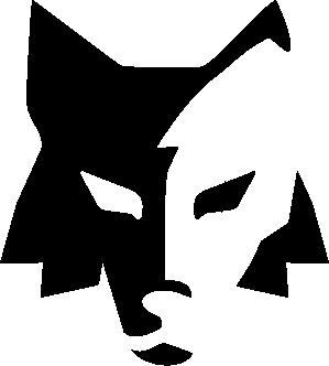 Wolve-logo-def2